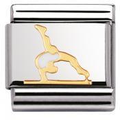 Charm Nomination Sport 030203-37