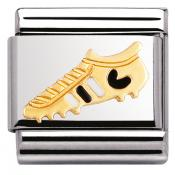 Charm Nomination Sport 030204-24