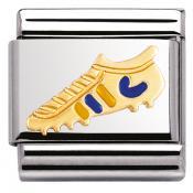 Charm Nomination Sport 030204-26