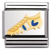 Charm Nomination Sport 030204-27