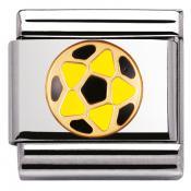 Charm Nomination Sport 030204-40