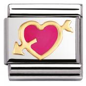 Charm Nomination Amour 030207-14