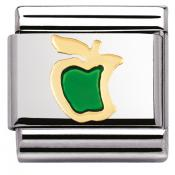 Charm Nomination Fruits 030215-01