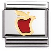 Charm Nomination Fruits 030215-02