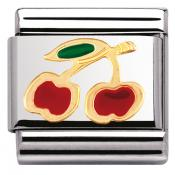 Charm Nomination Fruits 030215-05