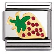 Charm Nomination Fruits 030215-11