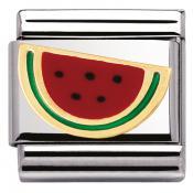Charm Nomination Fruits 030215-14