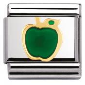 Charm Nomination Fruits 030215-19