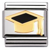 Charm Nomination Back 030223-08