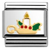 Charm Nomination Noël 030225-21