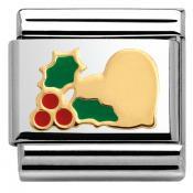 Charm Nomination Noël 030225-23