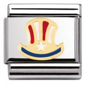 Charm Nomination USA 030226-01