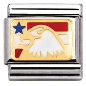Charm Nomination USA 030226-02