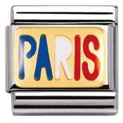 Charm Nomination Géographie 030231-13