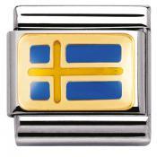 Charm Nomination Europe 030234-01