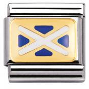 Charm Nomination Europe 030234-07