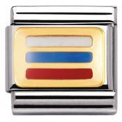 Charm Nomination Europe 030234-15