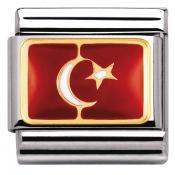 Charm Nomination Europe 030234-20