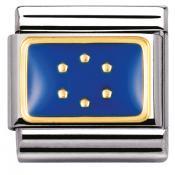 Charm Nomination Europe 030234-24