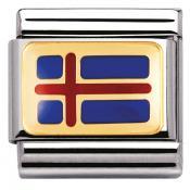 Charm Nomination Europe 030234-31