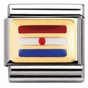 Charm Nomination Europe 030234-35