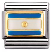 Charm Nomination Amérique 030235-03