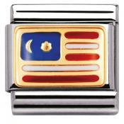 Charm Nomination 030236-06