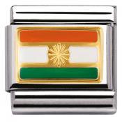 Charm Nomination Asie 030236-17