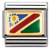 Charm Nomination Afrique 030237-06