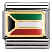 Charm Nomination Afrique 030237-19