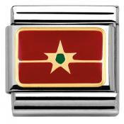 Charm Nomination Afrique 030237-20