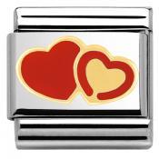 Charm Nomination Amour 030253-29