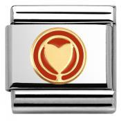 Charm Nomination Elegance 030279-10