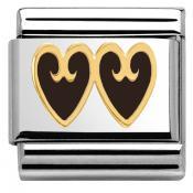 Charm Nomination Elegance 030279-16