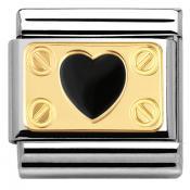 Charm Nomination Elegance 030280-02