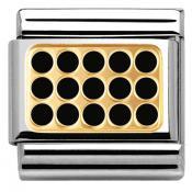 Charm Nomination Elegance 030280-04