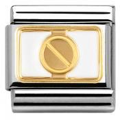 Charm Nomination Elegance 030280-05