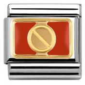 Charm Nomination Elegance 030280-10