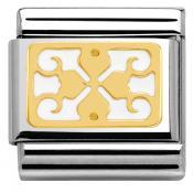 Charm Nomination Elegance 030280-15
