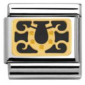 Charm Nomination Elegance 030280-22