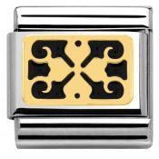 Charm Nomination Elegance 030280-23