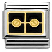Charm Nomination Elegance 030280-26