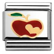 Charm Nomination Madame 030285-11