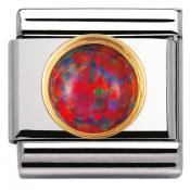 Charm Nomination Rond 030503-08