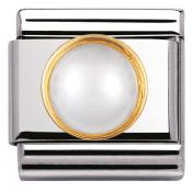 Charm Nomination Rond 030503-13