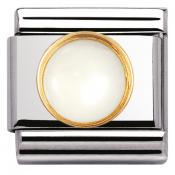 Charm Nomination Rond 030503-17