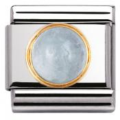 Charm Nomination Rond 030505-01