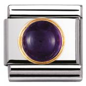 Charm Nomination Rond 030505-02