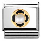 Charm Nomination Elegance 030512-04