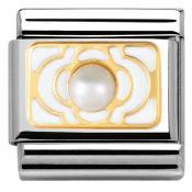 Charm Nomination Elegance 030512-05